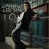 Zainal Abidin - Zainal Abidin 1