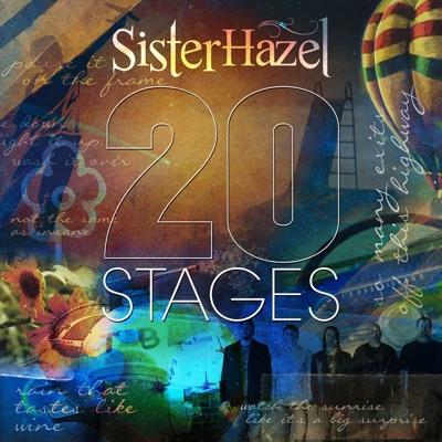20 Stages - Sister Hazel