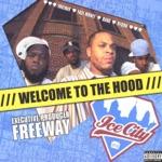 Freeway - Ride Up (feat. Joe Budden)