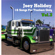 Joey Holiday - 18 Songs for Truckers Only, Vol. 3