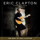 Eric Clapton - Anyway The Wind Blows