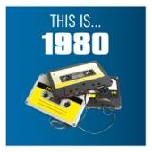 Roxy Music - Oh Yeah!