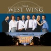 The West Wing, Season 2 wiki, synopsis
