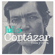 Online Studio Productions - Querido Julio Cortázar: Vida y obra [Life and Works] (Unabridged)