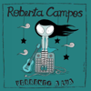 De Janeiro a Janeiro - Roberta Campos & Nando Reis mp3