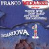 Franco Micalizzi - Blue Mood (feat. Fabrizio Bosso, Jimmy Haslip, Jeff Lorber & Eric Marienthal) bild