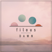 How Hard I Try (feat. James Hersey) - Filous