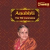 Anubhti The MS Experience