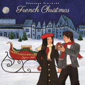 Putumayo Presents French Christmas