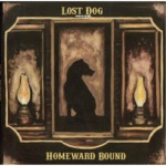Lost Dog Street Band - Some Take to Drink