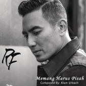 Download Memang Harus Pisah - Rio Febrian Mp3 and Videos