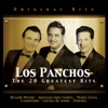 Los Panchos. The 20 Greatest Hits, Los Panchos