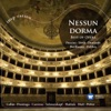 Best Of Opera, Various Artists