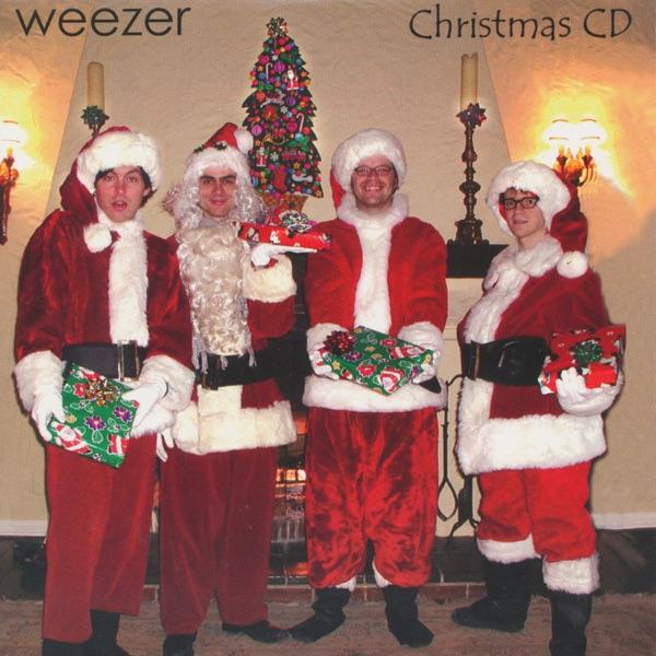 Christmas - Single
