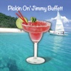 Pickin On Jimmy Buffett