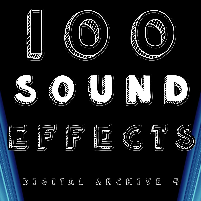 Tiny Sound 12
