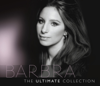 Barbra Streisand: The Ultimate Collection - Barbra Streisand