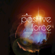 Positive Force - Adam Salkeld & Neil Pollard