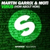 Virus (How About Now) - Single