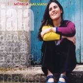 Mônica Salmaso - Moro Na Roça