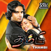 Thambi (Original Motion Picture Soundtrack) - Vidhyasagar