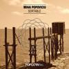 Mihai Popoviciu - Sortable artwork