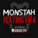Monstah - Playing Fifa (feat. Randolph) mp3