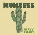 The Mumzees - Library Boy