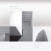 James Place - Behind Windows