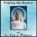 Praying the Rosary (Opening Prayers) - Our Lady of Medjugorje