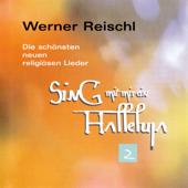 Sing mit mir ein Halleluja 2