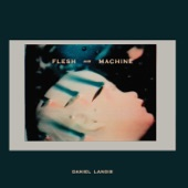 Daniel Lanois - My First Love