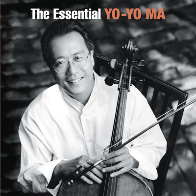 Cello Suite No. 1 in G Major, BWV 1007: I. Prélude - Yo-Yo Ma song
