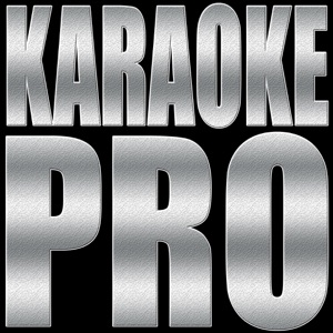 Karaoke Pro - Bills - (Originally by LunchMoney Lewis)