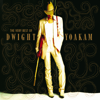 The Very Best of Dwight Yoakam - Dwight Yoakam