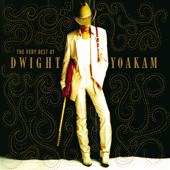 The Very Best Of Dwight Yoakam-Dwight Yoakam