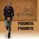 Fouinta Fouinte - Serge Beynaud