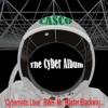 Casco - Cybernetic Love (Vocal Original)