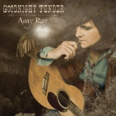 Amy Ray - When You Come for Me (feat. Heather McEntire)