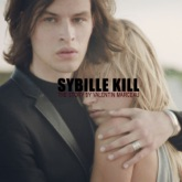 Sybille Kill - Single