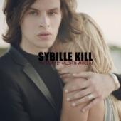 Sybille Kill - Single