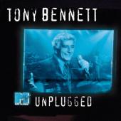 MTV Unplugged: Tony Bennett (Live)-Tony Bennett