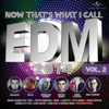 Now That's What I Call Edm 2014, Vol. 2 - Various Artists
