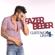 Fazer Beber - Gusttavo Lima