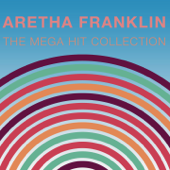 The Mega Hit Collection
