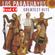 Los Paraguayos & Reynaldo Meza - Best Of: Greatest Hits