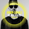 Headlights (feat. Ilsey), Robin Schulz