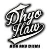 Dhyo Haw - Ada Aku Disini MP3