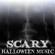 Halloween Music - Scary Halloween Music