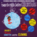 "All I Want for Christmas - Huey ""Piano"" Smith & The Clowns"